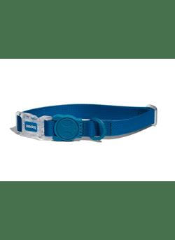 Zee.dog : Neopro : Halsband Blue