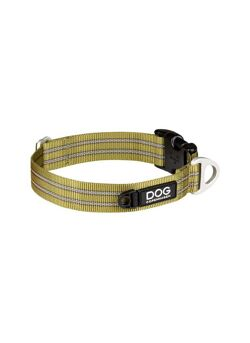 Dog Copenhagen : Urban Style Collar M