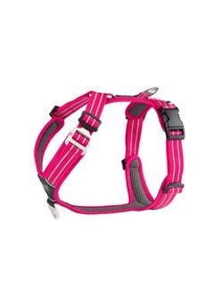 Dog Copenhagen : Comfort Walk Air Harness L