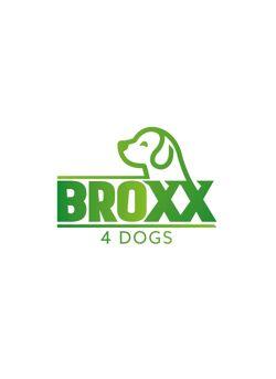Broxx4dogs  : Lam & Konijn