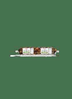 KIVO : Groentenworst - 250 g