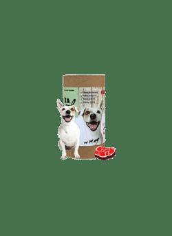 Darf : Vol Bites : Puppy
