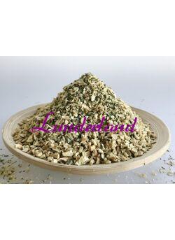 Lunderland witte groentenmix 1 kg
