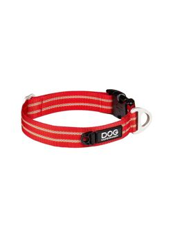 Dog Copenhagen : Urban Style Collar S