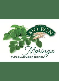 Bio-Ron Moringa