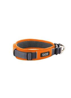 Dog Copenhagen : Urban Explorer Collar S