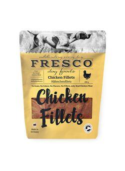Fresco : Fillets Chicken