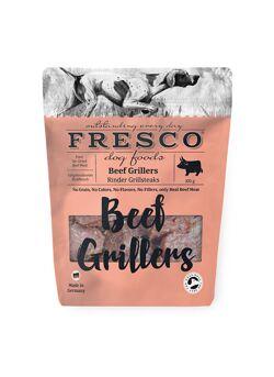 Fresco : Beef Grillers