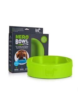 Hero Bowl : Klein