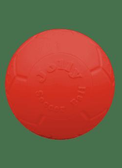 Jolly-Pets Soccer bal : Oranje