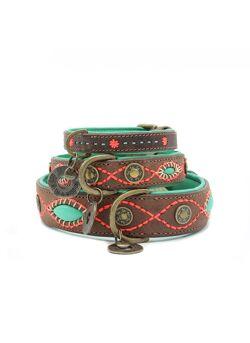 DWAM : Joplin Halsband