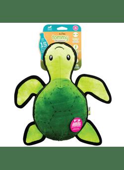 Beco : Tommy de Schildpad