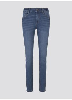 Tom Tailor Kate skinny