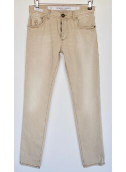 Jeans RJB