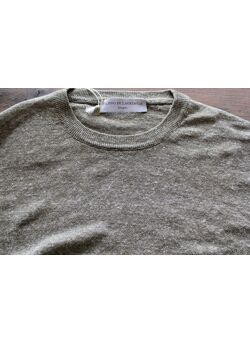 Knitwear Filippo DL