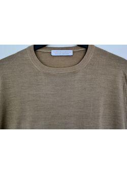 Knitwear Filippo