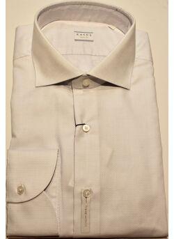 Shirt WF Xacus