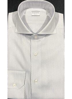 Shirt Xacus