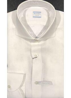 Shirt Xacus Wrinklefree
