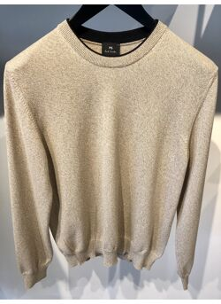 Knitwear Paul Smith