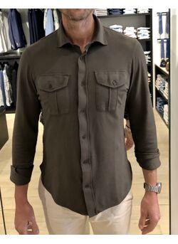 shirt Filippo