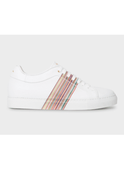 Sneaker Paul Smith