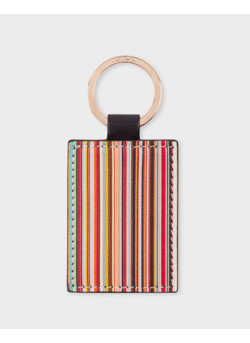 SLEUTELHANGER PAUL SMITH