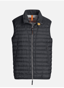 DOWN VEST PARAJUMPERS