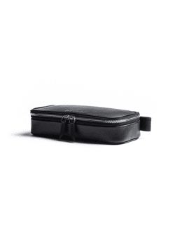 Toiletry Bag  Lundi