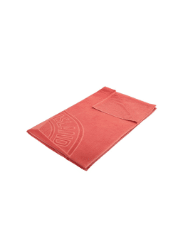 Beach Towel Stone Island