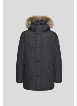 South Bay Parka Woolrich