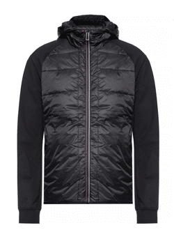 Blouson Paul Smith