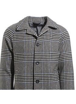Coat Circolo