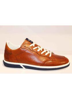 Floris sneaker 13350-07