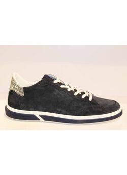 Floris van Bommel sneaker 13350-11