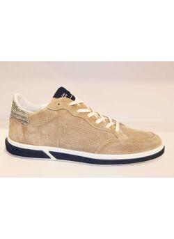 Floris van Bommel sneaker 13350-12