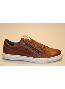 River Woods sneaker Boxy-46