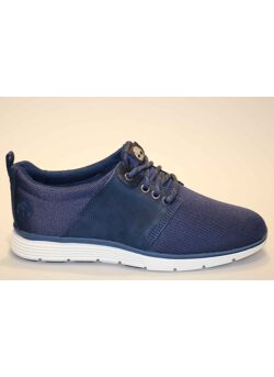 Timberland sneaker A1y1j