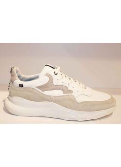 Floris sneaker 16269-21