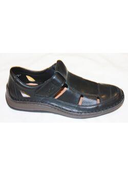 Rieker open schoen 05250-00