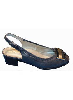 Ara sandaal 35633