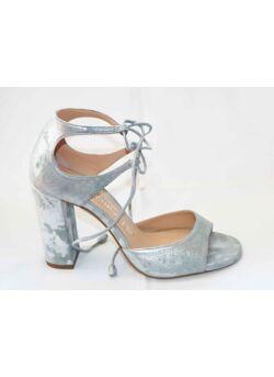 pedro Miralles sandaal 19082