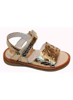 Florens sandaal w 4887