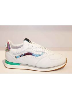 Floris sneaker 85279-10
