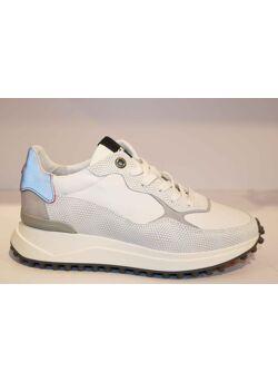 Floris Van Bommel sneaker 85307-00