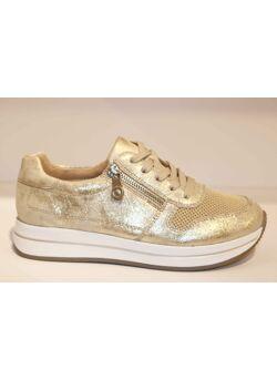 Rieker sneaker n4501-62