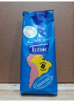 Brésor DESSERT bonen