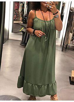 kleed van musthaves - kleed 5115