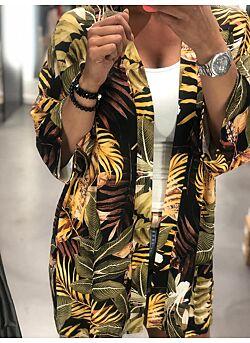 kimono van musthaves -haiwan