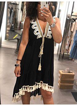 kleedje van musthaves - bisou